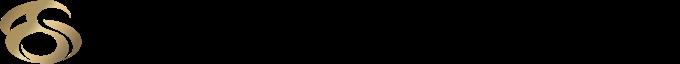 CST ホールディングス