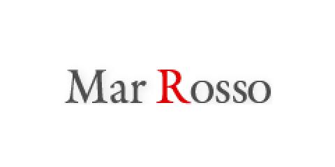 Marrosso(マレロッソ)